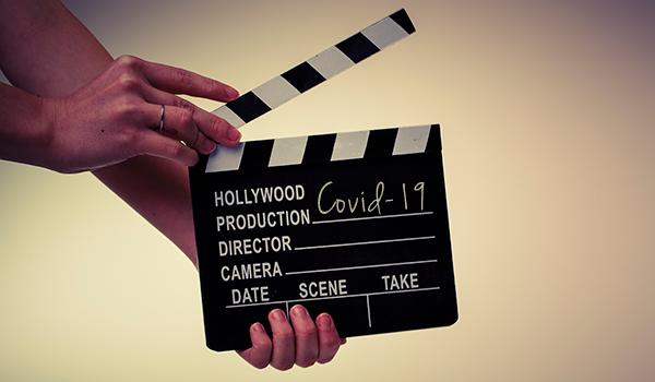 Miten siirryt Hollywood-elokuvasta arkielämään?